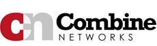 Combine Networks