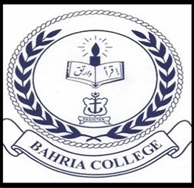 Bahria College