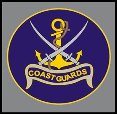 Cost Guards